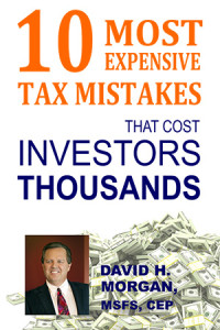 10-most-expensive-tax-mistakes-medium